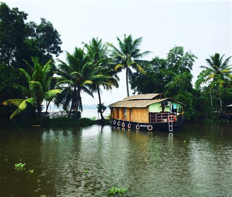 kerala news houseboat best things to do in kerala india from yoga beach