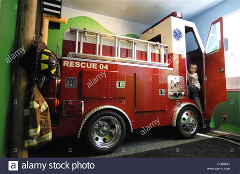 fire truck beds firetruck bed 28 images truck bed engine 1000 ideas