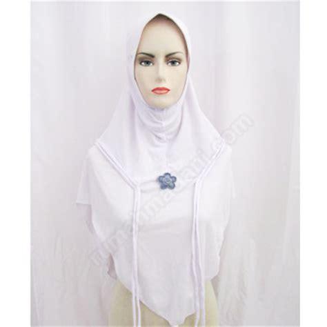 Jilbab Anak Kisma lizhdear model jilbab anak sekolah