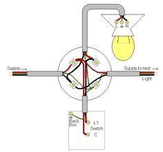 australian light switch wiring diagram free
