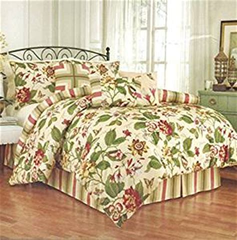 waverly comforter sets share facebook twitter pinterest currently unavailable we