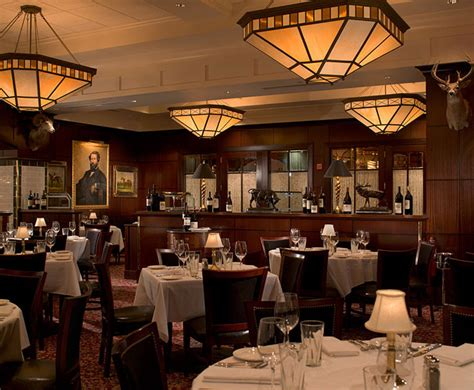 The Capital Grill by The Capital Grille Az Things To Do
