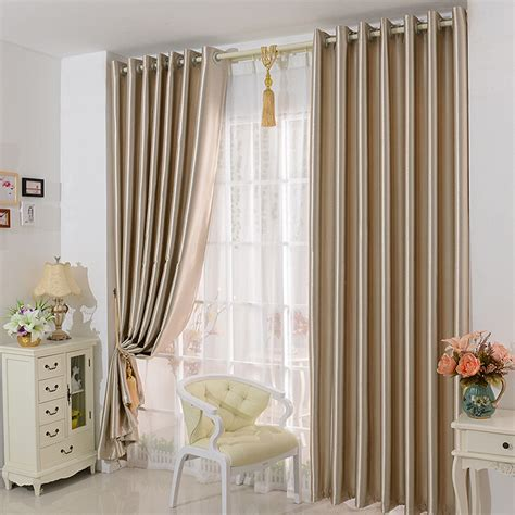 living room curtains uk curtains for half height windows much wide living room curtains