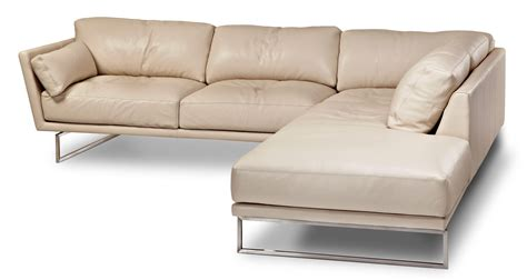 leather sofa discount 20 inspirations sleek sectional sofa sofa ideas