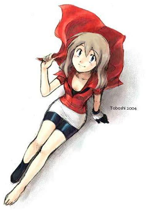 Tas Haruka jornal top 10 de garotas favoritas de animes spirit