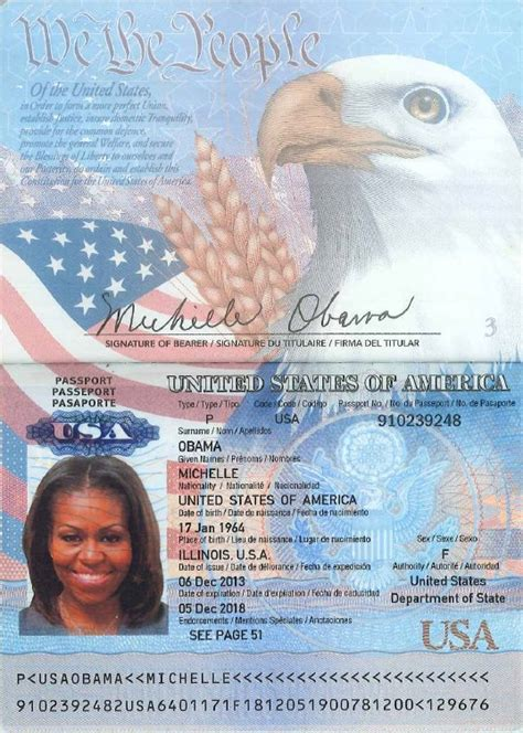 u s passport here s the real reason why you can t smile in passport