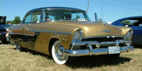 55 plymouth savoy 1957 ford ranchero wiring diagrams free get free image