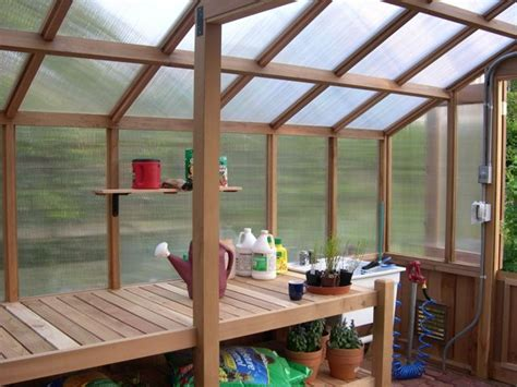 greenhouse bench design best 25 greenhouse shelves ideas on pinterest