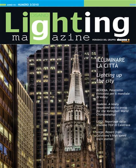 home lighting design magazine mister joe lekas as seen in cover image for the sept