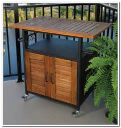 out door cabinets how to construct an outdoor storage cabinet front yard