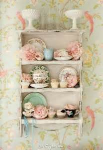 shabby chic teacup shef pictures photos and images for