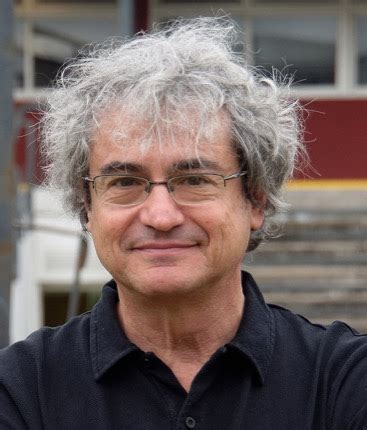 Carlo Rovelli Reality Is Not What It Seems carlo rovelli on reality is not what it seems the journey