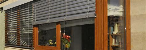 tipi di persiane avvolgibili in pvc torino 187 avvolgibili in alluminio legno
