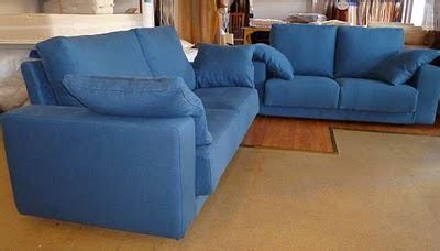 fodere divani su misura divani su misura e su disegno impossible is nothing