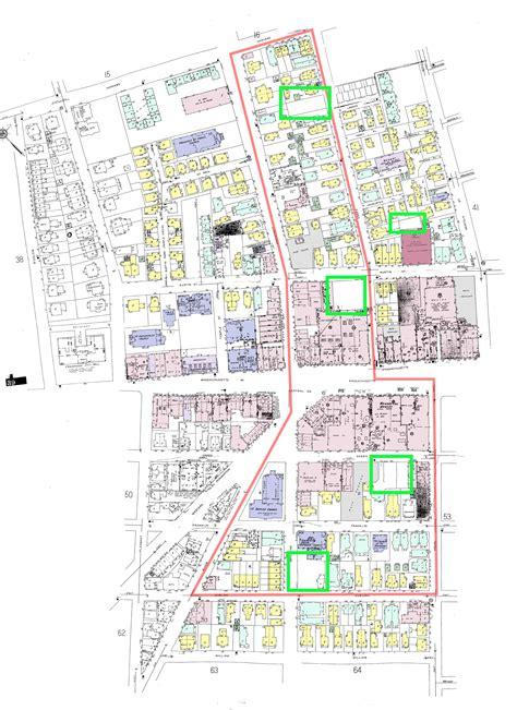 understanding urban spaces   future city