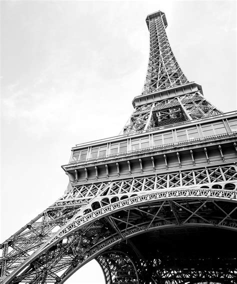 eiffel tower address 100 eiffel tower address 11 facts about the