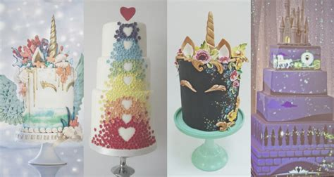 Quinceanera Cakes by Quinceanera Cake Masterpieces That Are Cool To Eat