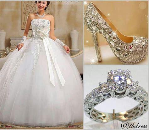 best 25 cinderella wedding dresses ideas on princess style wedding dresses