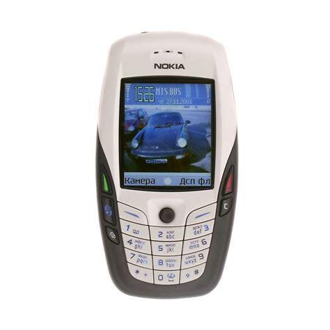 Nokia 6600 Symbian nokia 6600 nokia 6600 nokia 6600