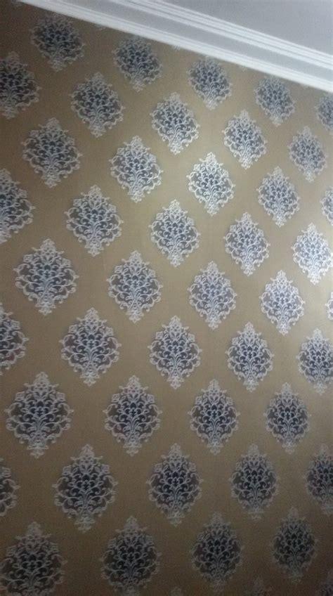 wallpaper dinding sidoarjo jasa pasang wallpaper dinding di surabaya sidoarjo de