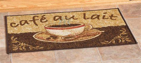 kitchen accent rugs kitchen accent rug 20 quot x 30 quot ebay