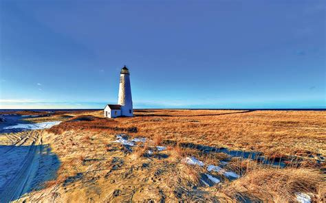 new england boat show hotels a sea change for nantucket telegraph