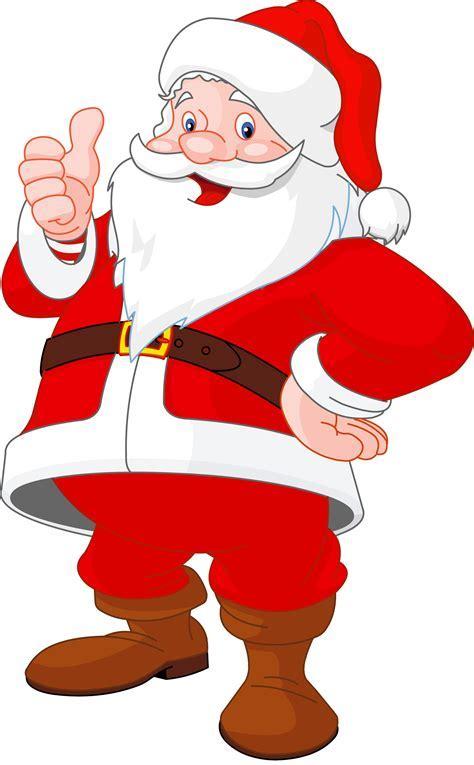 santa claus  happy santa claus  sack  gifts