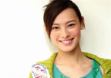 film china isabella top 10 most beautiful chinese actresses listverse info