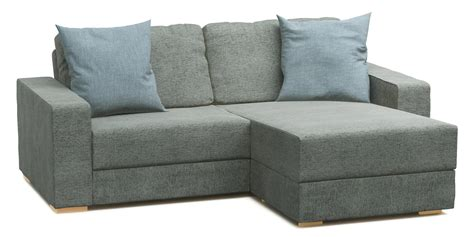 nabru sofa review nabru sofa bed review nabru testimonials the most nabru