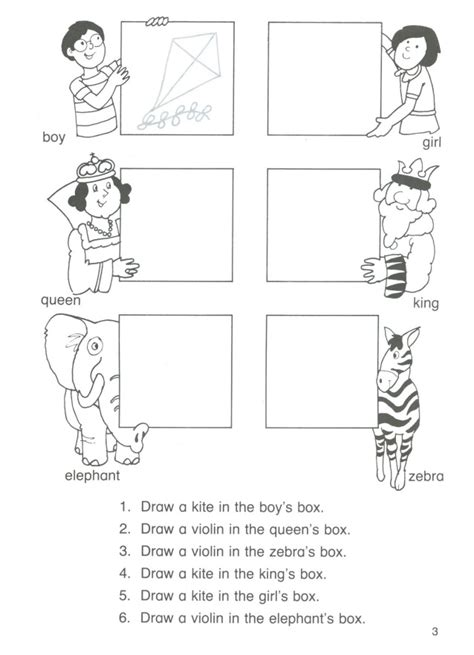 ace 3 activity book oxford activity book for children 3