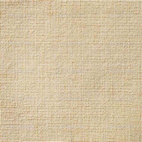 canvas background best canvas textures design trends premium psd vector