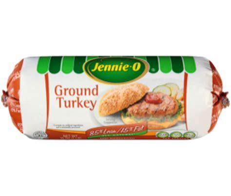 printable jennie o ground turkey coupons jennie o ground turkey 2 23 at kroger kroger couponing