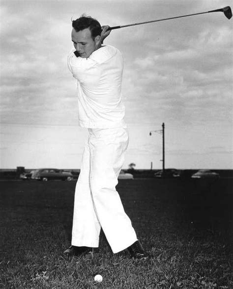 Jual Arnold Palmer 28 Quot file arnoldpalmercoastguard1953 jpg wikimedia commons