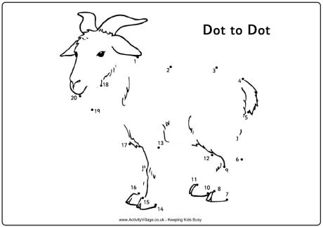 dot to dot printables uk connect the dots numbers 1 20 worksheets free printable