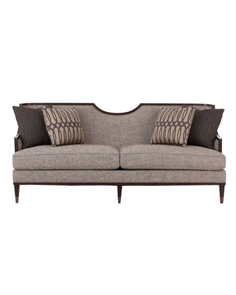horchow settee 10 best images about sofa on pinterest armchairs