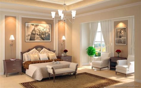 beautiful master bedroom ideas youll love