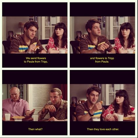 failure to launch boat scene failure to launch quotes image quotes at hippoquotes