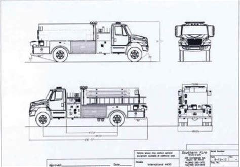 blueprint plans apparatus blueprints