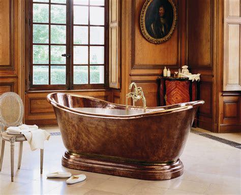 Light Purple Bedroom Ideas o luxo e o charme de 233 pocas passadas 171 decor assentos