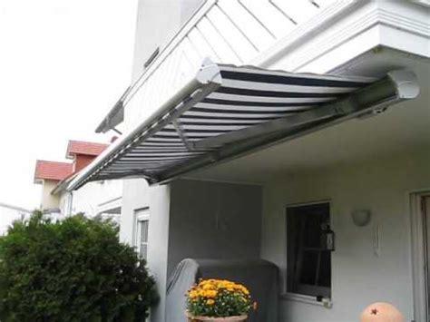 markise massanfertigung elektrisch ausfahrende sonnenschutzmarkise mit