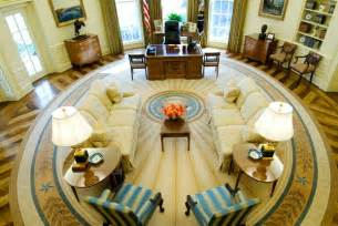 Inside The Oval Office by Inside The White House Oval Office Images Amp Pictures Becuo