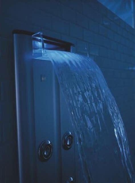 Boat Shower Faucet Bodyspa Shower System By Kohler Icreatived