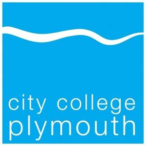 city of plymouth employment employment timeline andrew huckerby mba bsc hons