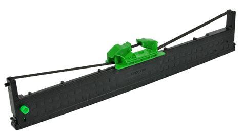 Pita Printer Olivetti Pr2 1 olivetti pr2 olivetti pr2 plus nantian pr2 pr2 plus ribbon cartridge