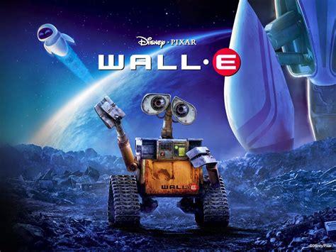 film animasi wall e wall 183 e aka wall e 2008 kartun usa brrip 1080p yify 1200