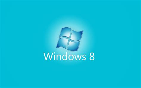 descargar fondos de escritorio windows 7 fondo de escritorio windows 10 windows descargar