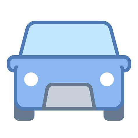 Car Icons car icon free at icons8