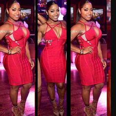 toya wright hair infinity pin by ebonique jackson on toya wright pinterest toya