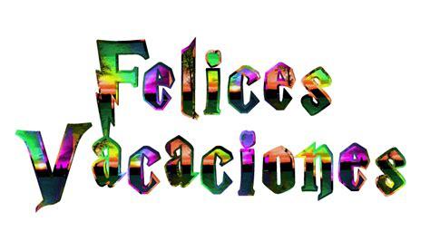 imagenes movimiento vacaciones gif animados gif animados transparentes de frases