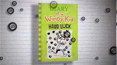 Luck Book Report by Diary Of A Wimpy Kid Luck Book Report 28 Images Mm Book Report Diary Of A Wimpy Kid 28